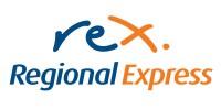 Reginonal Express
