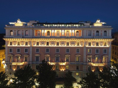 rome-marriott-grand-hotel